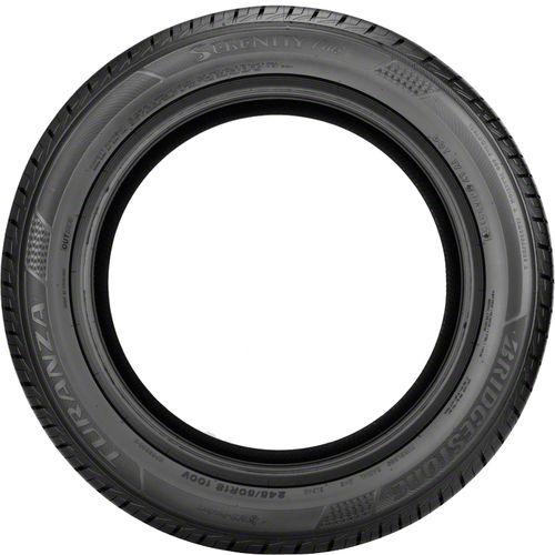 Bridgestone Turanza Serenity Plus 215/55R-16 106480