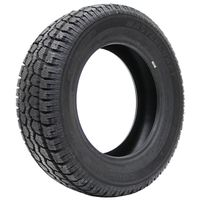 90000005700 245/70R16 Courser MSR Mastercraft