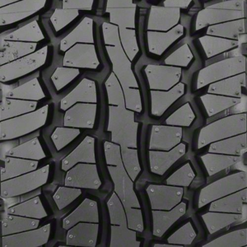 Firestone Destination A/T 255/75R-17 108860
