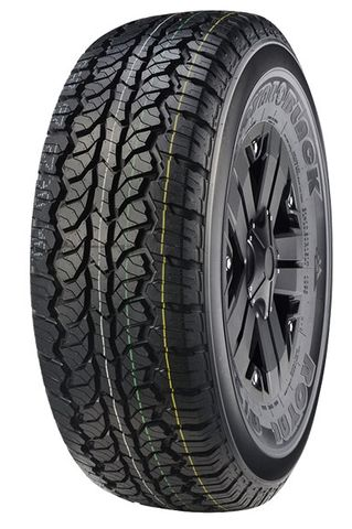 Royal Black Royal A/T LT245/75R-17 18707