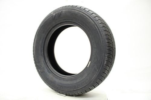 Toyo Open Country Q/T 265/65R-17 318140
