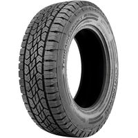 1550684 LT265/70R17 Terrain Contact A/T Continental