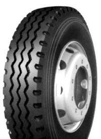 RLA0116 11/R22.5 R211 Roadlux