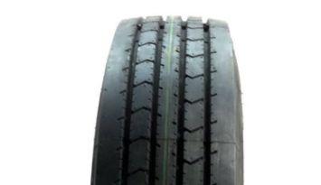 1 New Supermax Ha4-235//85r16 Tires 85r 16 235 85 16