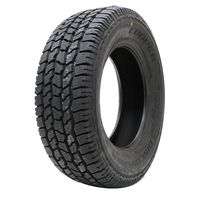 90000022236 265/70R18 Discoverer A/TW Cooper