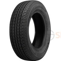 147705 215/65R-17 Precision Touring Firestone
