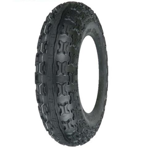 Vee Rubber VRM-259 21/7--10 A25901