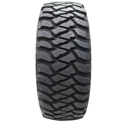Mickey Thompson Baja MTZ P3 LT315/75R-16 90000024264