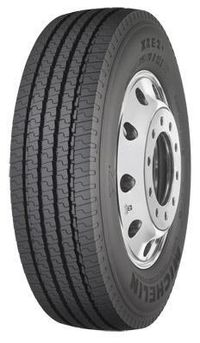 81993 295/80R22.5 XZE2+ Michelin