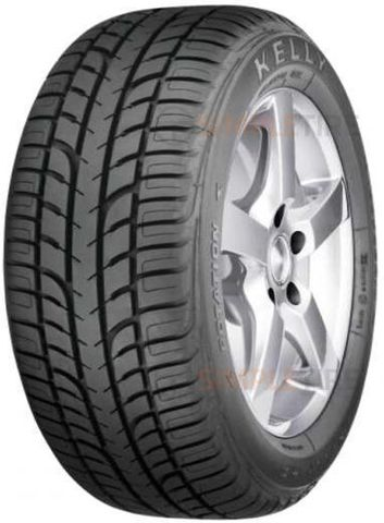 Kelly Fierce HP P235/40R-17 353521148