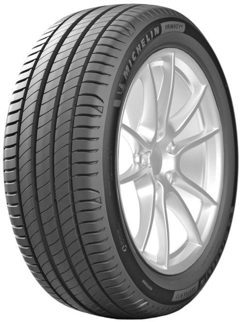 Michelin Primacy 4 235/40R-19 53955