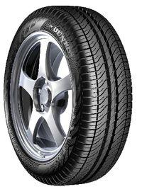 1812B P185/60R14 SP Sport 560 Dunlop