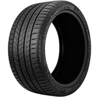 06580 265/50R19 Latitude Sport 3 Michelin