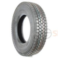 Advance GL-268D 295/75R-22.5 61186075