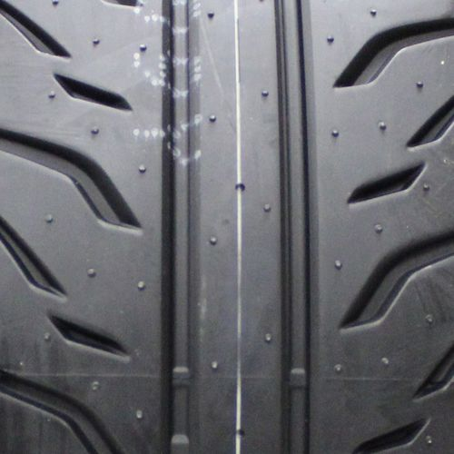 Bridgestone POTENZA RE-71R 225/50R-16 009453