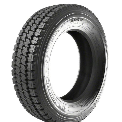 Michelin XDS 2 11/R-24.5 06613