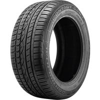 03546530000 P285/45R-19 ContiContact UHP - SSR Continental