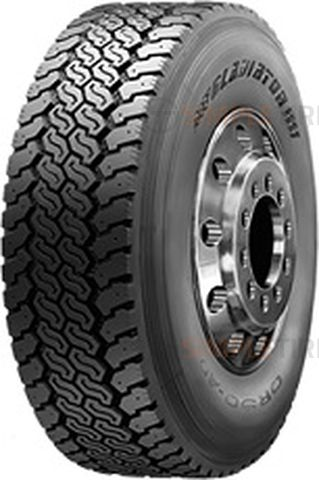 Gladiator QR90-PT Premium Traction 245/70R-19.5 1933222196