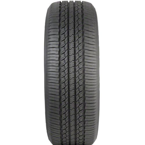 Toyo Open Country A20 P225/65R-17 300780