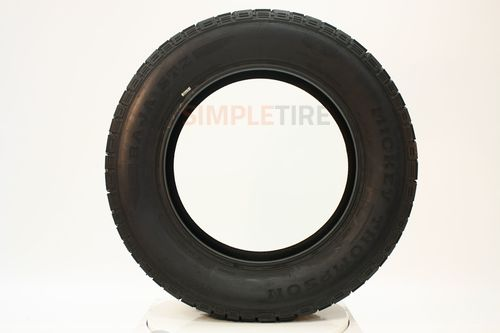Mickey Thompson Baja STZ LT275/70R-17 50740