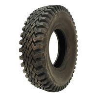 LT286 LT9.00/--16 STA Super Traxion Tread E Specialty Tires of America