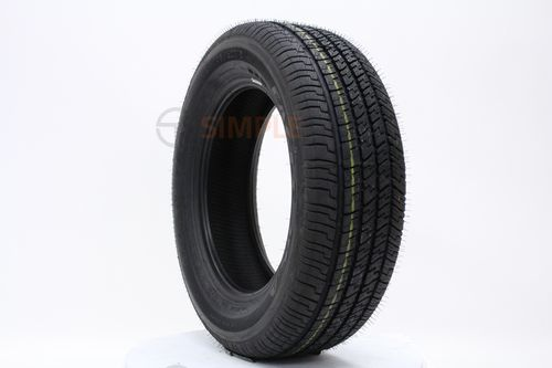 Goodyear Eagle RS-A P215/45R-17 732682500