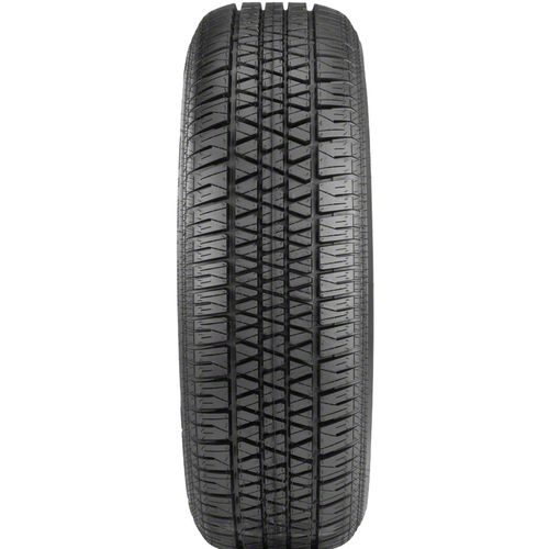 Kelly Explorer Plus 215/65R-16 356129443