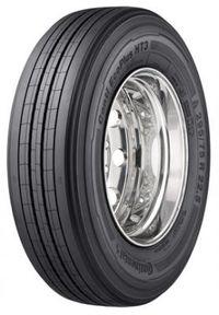 5310250000 285/75R24.5 Conti EcoPlus HT3 Continental