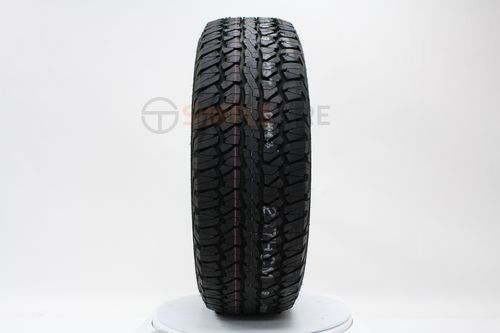 Firestone Destination A/T P245/65R-17 40843