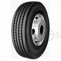 62126275 275/70R22.5 LM216 Long March
