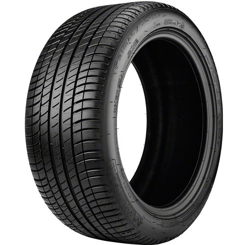 Michelin Primacy 3 225/45R-18 01560
