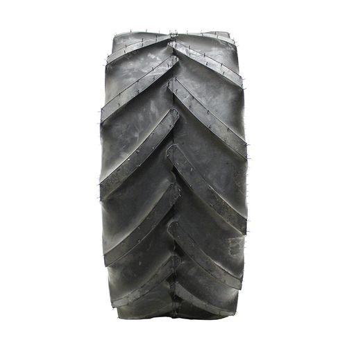 Titan Flo-Trac Lug 33/12.50--15 41G3H1