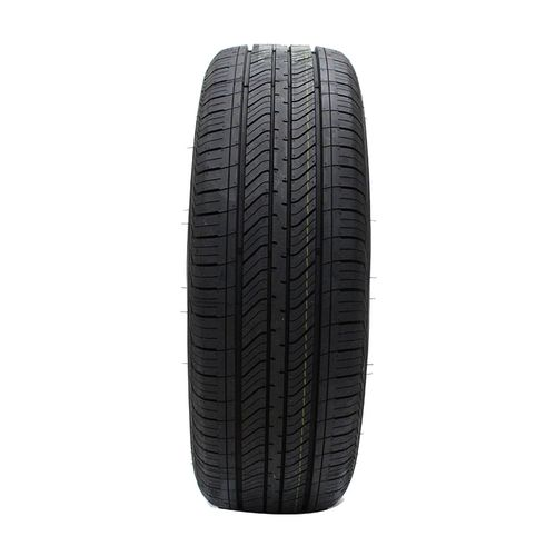 JK Tyre Elanzo Touring A/S P225/75R-16 17H56531