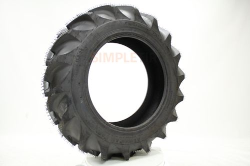 Specialty Tires of America Traxion Cleat R-1 16.9/--30 FC5P7