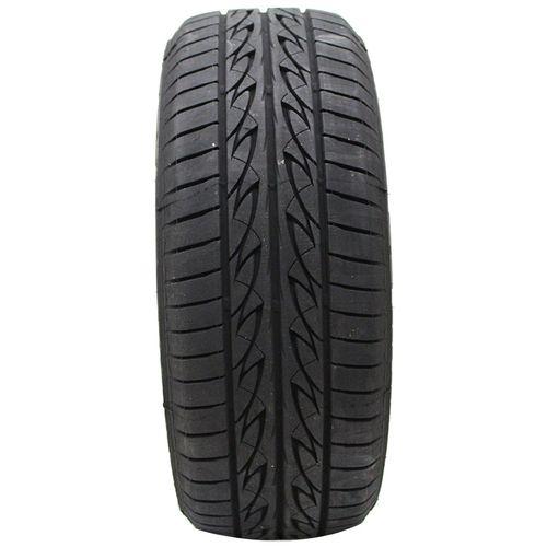 196 97 Firestone Firehawk Wide Oval Indy 500 P245 40r 18 Tires