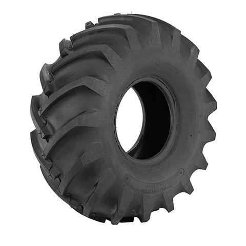 Specialty Tires of America American Farmer Tractor R-1 Tread B 18.4/--16.1 FA1DA