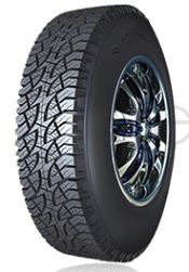 G131755 LT215/75R16 KNIGHT A/T GF50 GoForm