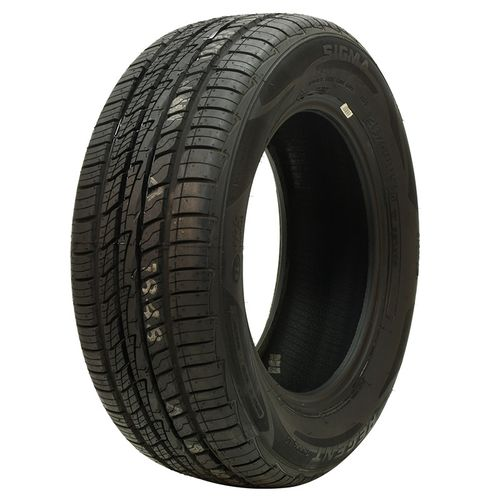 Jetzon Tour Plus LSH 185/65R-15 TRH26