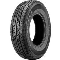 290105539 P265/65R-17 Grandtrek AT20 Dunlop