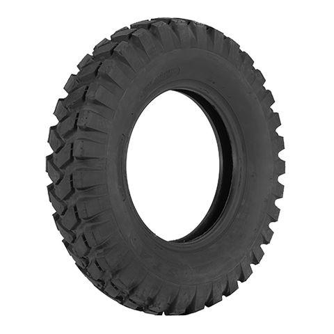 Specialty Tires of America STA Super Traxion Tread D 7.50/--18 LB5DY