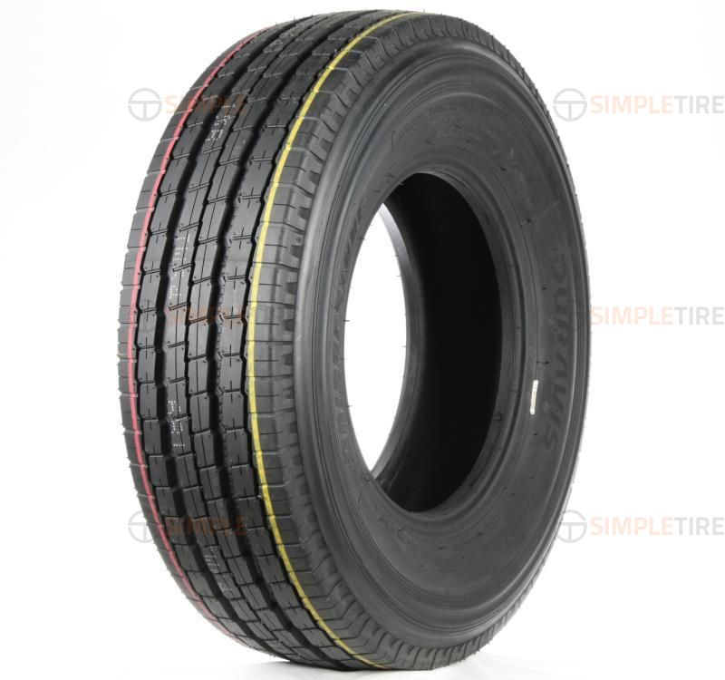Bridgestone Duravis M895 LT235/85R-16 206412