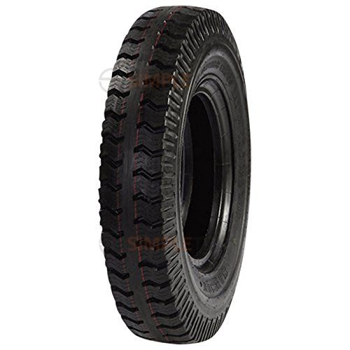 S12210G 16/6-10.5 Traction Advance