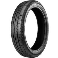 1628 155/60R-20 Ecopia EP500 Bridgestone