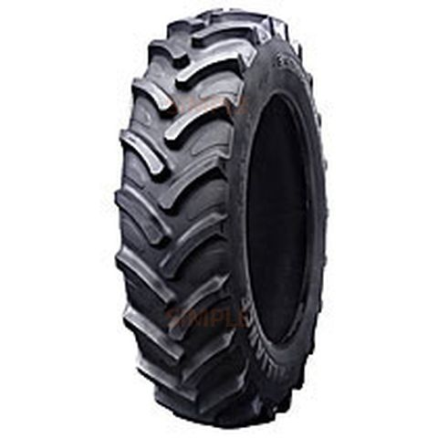 Alliance (356) Tractor Drive Radial R-1 14.9/--28 35603177