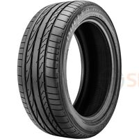 142367 225/65R17 Dueler H/P Sport AS Bridgestone