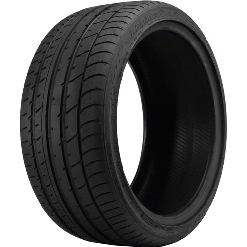 Toyo Proxes T1 Sport 275/35R-18 252170