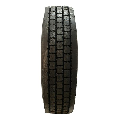 Continental HDL2 DL 11/R-24.5 5686260000