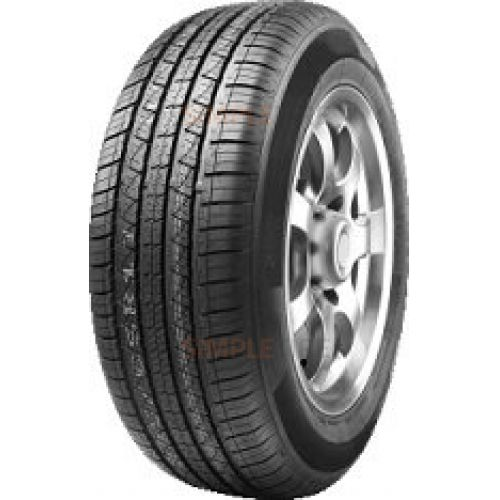 221005804 P205/70R15 Lion 4X4 HP Leao