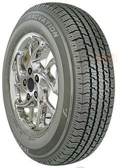 Jetzon Innovation P205/55R-16 2230010