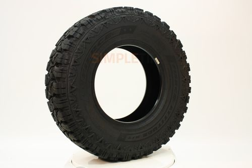 Goodyear Fierce Attitude M/T LT325/65R-18 357523294